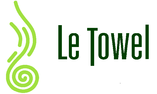 Le Towel Service